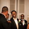 Shonte-Wedding-11212009-396