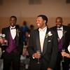 Shonte-Wedding-11212009-397