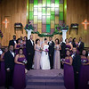 Shonte-Wedding-11212009-223