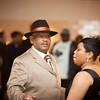 Shonte-Wedding-11212009-493