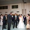 Shonte-Wedding-11212009-398