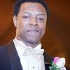 Shonte-Wedding-11212009-118