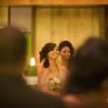 Shonte-Wedding-11212009-147