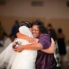 Shonte-Wedding-11212009-417