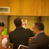 Shonte-Wedding-11212009-174
