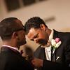 Shonte-Wedding-11212009-341