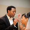Shonte-Wedding-11212009-365