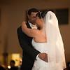 Shonte-Wedding-11212009-296