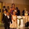 Shonte-Wedding-11212009-272