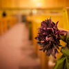 Shonte-Wedding-11212009-053