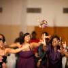 Shonte-Wedding-11212009-413