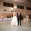 Shonte-Wedding-11212009-286