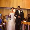Shonte-Wedding-11212009-206