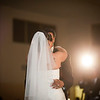 Shonte-Wedding-11212009-295