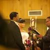 Shonte-Wedding-11212009-145