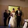 Shonte-Wedding-11212009-276