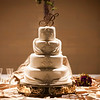 Shonte-Wedding-11212009-253
