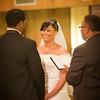 Shonte-Wedding-11212009-153