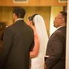 Shonte-Wedding-11212009-195