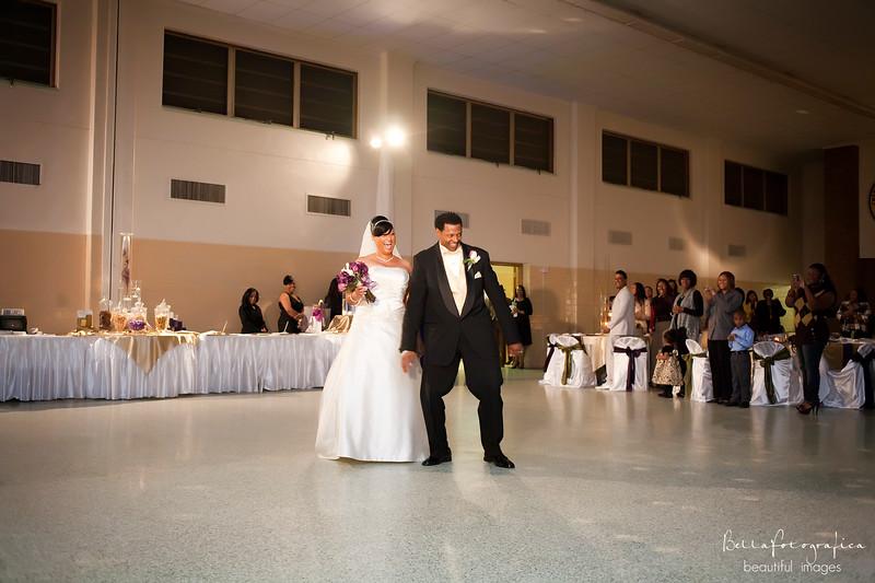 Shonte-Wedding-11212009-284