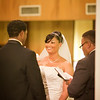 Shonte-Wedding-11212009-184