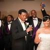 Shonte-Wedding-11212009-381