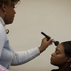Shonte-Wedding-11212009-003