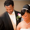 Shonte-Wedding-11212009-353