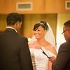 Shonte-Wedding-11212009-186