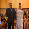 Shonte-Wedding-11212009-085