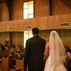 Shonte-Wedding-11212009-205