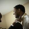 Shonte-Wedding-11212009-025