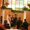 Shonte-Wedding-11212009-160
