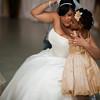 Shonte-Wedding-11212009-418