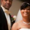 Shonte-Wedding-11212009-372