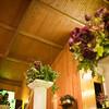 Shonte-Wedding-11212009-052