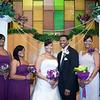 Shonte-Wedding-11212009-229