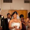 Shonte-Wedding-11212009-378
