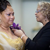 Shonte-Wedding-11212009-034