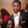 Shonte-Wedding-11212009-498