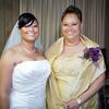 Shonte-Wedding-11212009-055