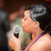Shonte-Wedding-11212009-483