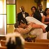 Shonte-Wedding-11212009-183