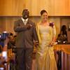 Shonte-Wedding-11212009-089