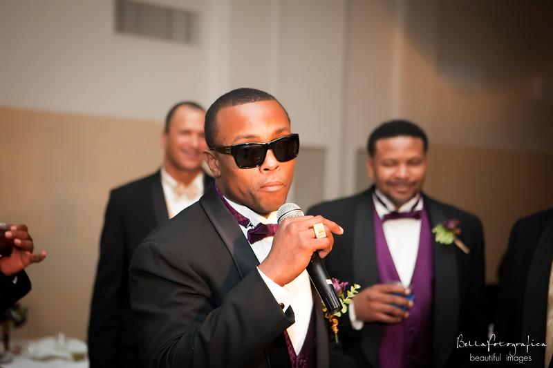 Shonte-Wedding-11212009-456