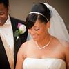 Shonte-Wedding-11212009-354