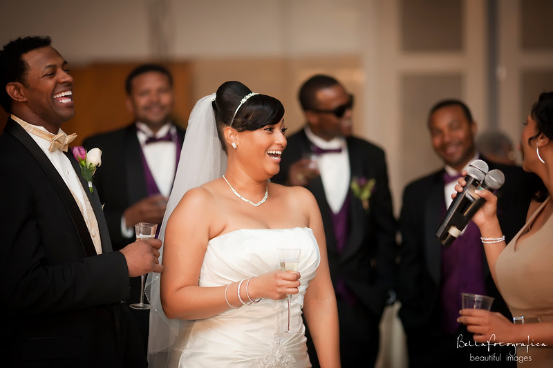 Shonte-Wedding-11212009-393