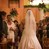 Shonte-Wedding-11212009-128