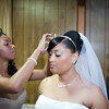 Shonte-Wedding-11212009-057