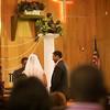 Shonte-Wedding-11212009-148